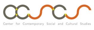 CCSCS-logo-EN