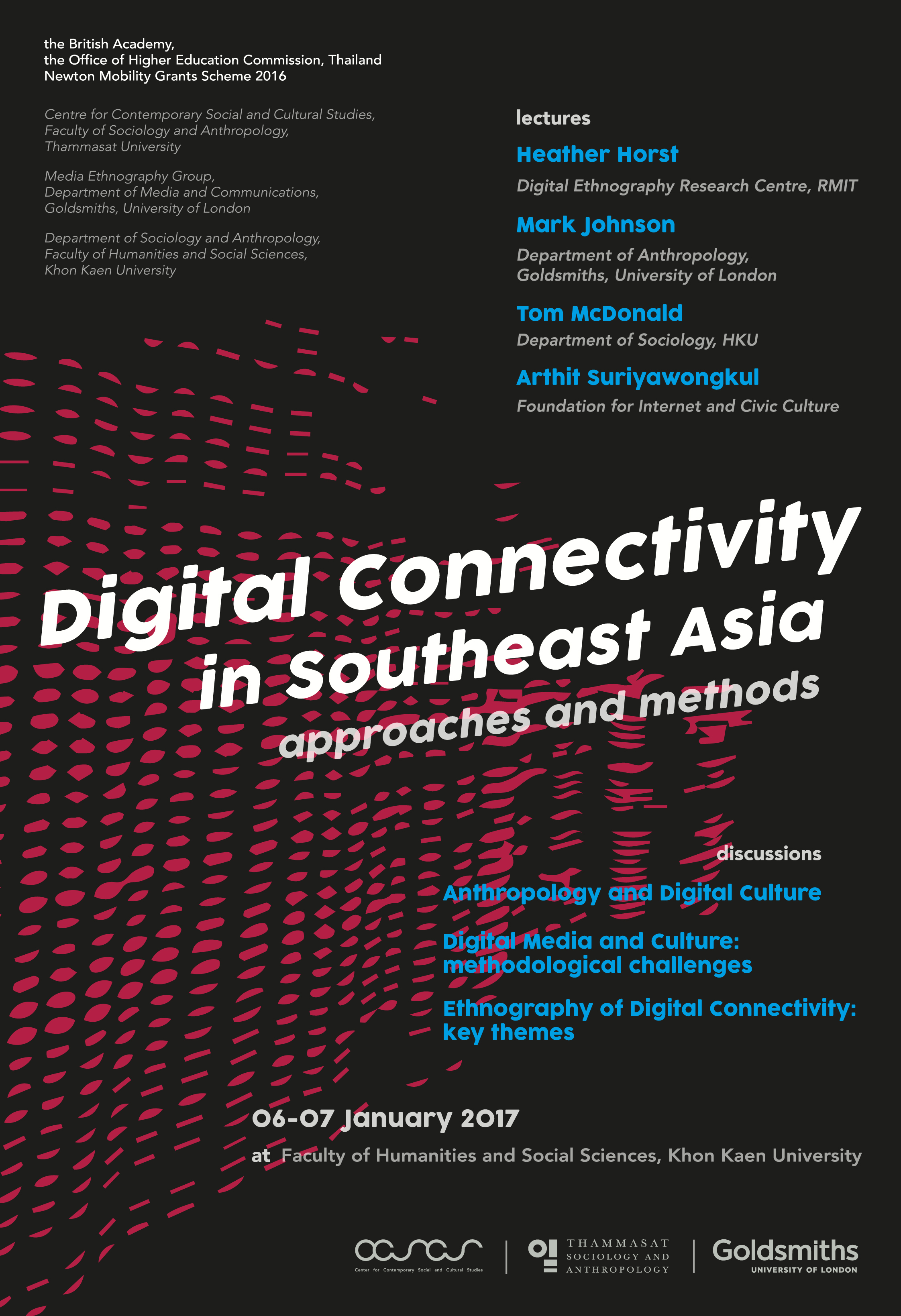 digital connectivity in southeast asia approaches and methods project home