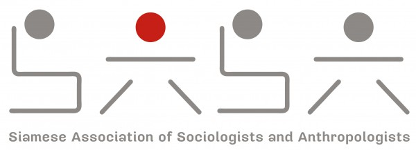 SASA logo TH