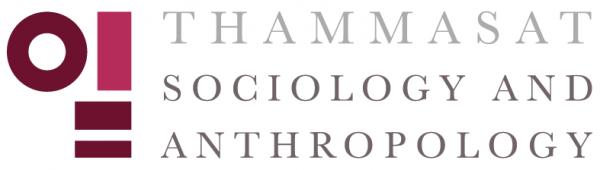 socanth logo EN
