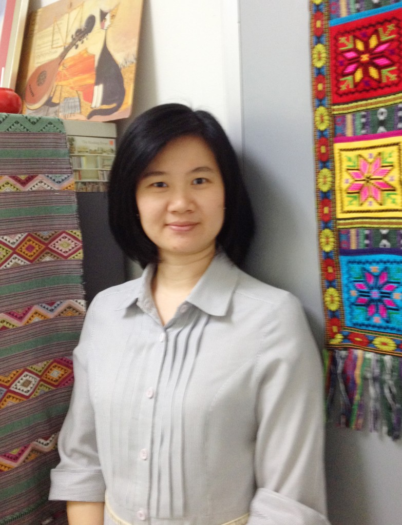 pornthip-2013-TU-young-researcher-awards
