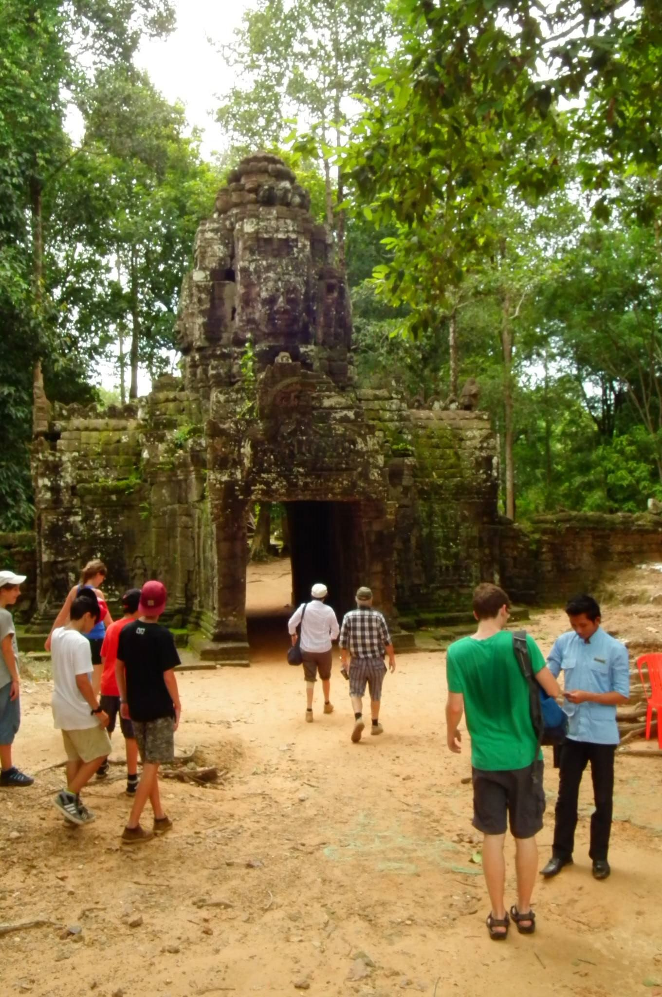 apsara-and-cultural-heritage-management-in-cambodia