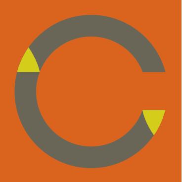 CCSCS web icon-01