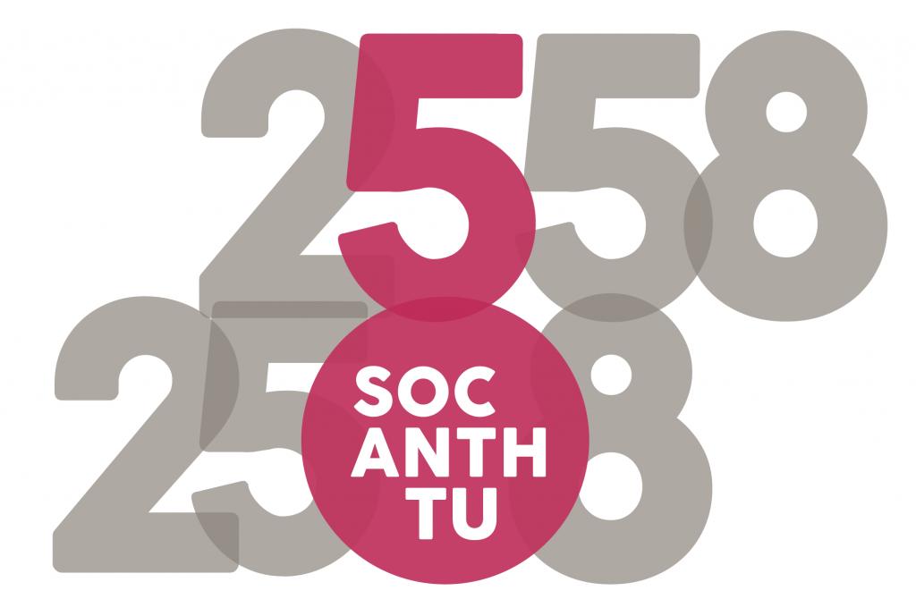 TUSA 50th logo TH