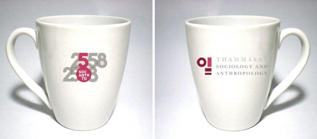 TUsocanth50 mug